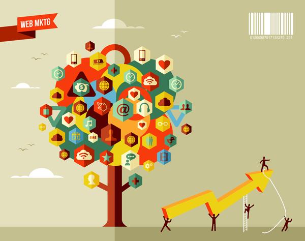 Coimbatore Corporate Identity | Branding |Ad Agency | PR Agency India