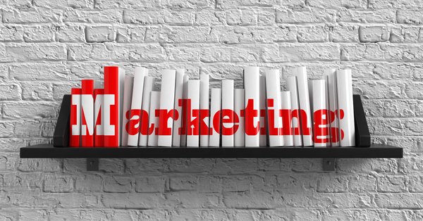 Coimbatore Social Media Marketing Strategy Services Agency | India
