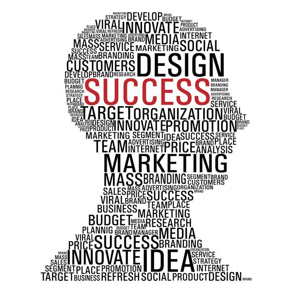 Coimbatore Blog | Blogging Marketing Services India