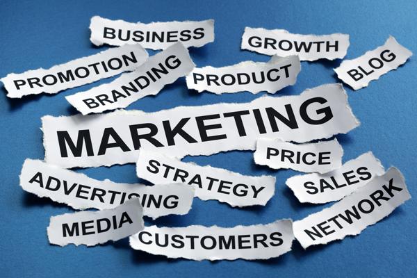 Coimbatore Marketing Writing Consultants India